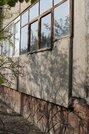 Продаю 3к Летка, 64м, лоджия - Фото 1