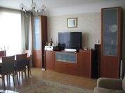 Продажа квартиры, krija valdemra iela, Купить квартиру Рига, Латвия по недорогой цене, ID объекта - 313991009 - Фото 3