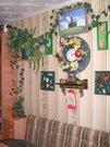 Продается 3 комн, квартира в с. Шарапово - Фото 3