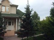Дом в кп Княжье Озеро - Фото 4