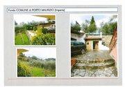 Продажа виллы в Порто Маурицио - Фото 2