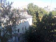 3-ка на Спиридоновке 12 - Фото 3