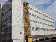 Сдается офис в 8 мин. транспортом от м. Студенческая - Фото 4