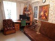 Продаётся 1 к.кв. в Александровке - Фото 3