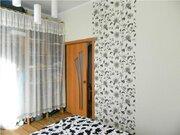 Продам 2-х комн. квартиру пгт Белый Городок по ул.Парковая, д.5 - Фото 3