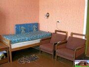 Продажа квартиры студии в Калининграде - Фото 3
