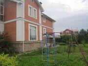 Продается загородный дом в охраняемом поселке в пригороде МО - Фото 2