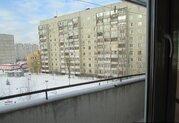 Продается 2-комнатная квартира в центре Балашихи-2, ул. Свердлова, д.3 - Фото 3