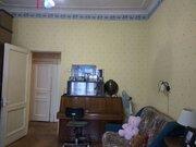 Продам 2-х комнатную - Фото 3