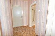 Продается 1-комнатная квартира, 3-ий пр-д Можайского - Фото 5