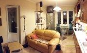 Продаю отличную квартиру - Фото 1