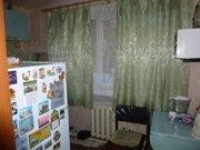 2-х к.квартира в Ивангороде, Купить квартиру в Ивангороде по недорогой цене, ID объекта - 314314982 - Фото 8