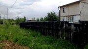Продажа участка, Аксенчиково, Ветеран В.С садовое товарищество , . - Фото 1