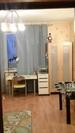 Продается 5-ти комнатная квартира в г. Удельная - Фото 5