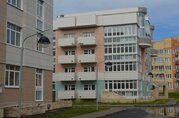 Продажа.Трехкомнатная квартира в Красногорском районе - Фото 5