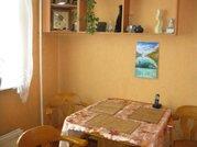3-комн.квартира, м. Кантемировская, ул. Кантемировская, 4к1 - Фото 5