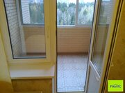Квартира с евроремонтом - Фото 5