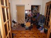 Пятикомнатная квартира. г. Ивантеевка, ул. Калинина, дом 22 - Фото 4