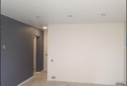 Продается 1-комнатная квартира с качественным современным ремонтом
