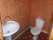 Продам новый дом 200м2 в Малаховке. - Фото 4