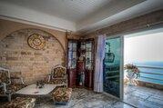 460 000 $, Пентхаус в Таиланде, Купить пентхаус в Китае в базе элитного жилья, ID объекта - 316332962 - Фото 2