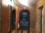 Продажа дома, Батайск, Ул. Цимлянская - Фото 3