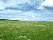 Продается земля сельскохозяйственного назначения (143 Га)