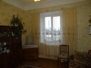 3-х комнатная квартира Войсковицы - Фото 2
