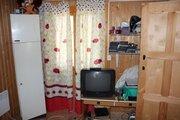 Продаётся дача, в Пушкинском районе, п.Софрино, СНТ берёзка - Фото 4