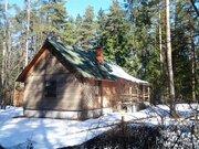 Дом в п. Малышево - Фото 1