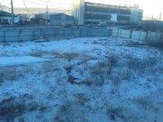 Продажа участка, Новороссийск - Фото 3