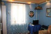3х комнатная квартира ул. Фрунзе - Фото 2