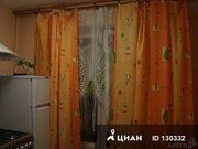 2 комнатная квартира п. Кожино д.1 - Фото 1