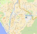 2 ком. в Сочи на Мамайке в сданном доме с документами - Фото 3