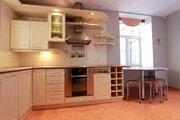 300 000 €, Продажа квартиры, Raia bulvris, Купить квартиру Рига, Латвия по недорогой цене, ID объекта - 313397734 - Фото 4