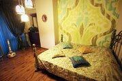 Четырехкомнатная квартира в центре Сочи - Фото 5