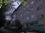 Продажа квартир ул. Гусарова