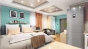 Квартира-студия по супер цене! - Фото 5