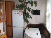 Продажа квартиры, м. Пионерская, Серебристый б-р. - Фото 4