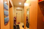 Продается 3-комнатная квартира во Фряново, ул. Московская 5а - Фото 5