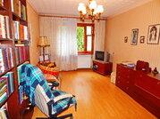 3 700 000 Руб., Отличная 3-комнатная квартира, г. Протвино, Северный проезд, Купить квартиру в Протвино по недорогой цене, ID объекта - 320465890 - Фото 14