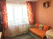 Продам 2 комнатную квартиру 66 кв.м на Дергаевской 28 - Фото 3