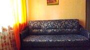Хорошая 1-к.квартира в центре (50 м до ул. Кольцовская) - Фото 1