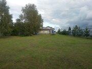 Продажа шикарного дома 490 м2, 30 соток земли, 42 км от МКАД - Фото 1