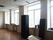 Аренда офиса 50 кв.м. в пешей доступности м.Ш.Энтузиастов - Фото 3