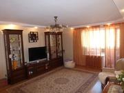 Продам 3-к квартиру с ремонтом на с-з - Фото 2