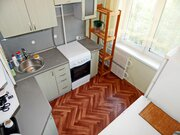 2-х комнатная квартира на улице Лермонтова - Фото 3