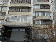 Трехкомнатная квартира в центре г. Мытищи - Фото 3