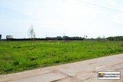 Участок 20 соток в деревне Солодово, рядом с Рузским водохранилищем - Фото 2