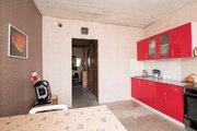 Продается квартира, Балашиха, 76м2 - Фото 4